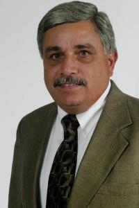 Reinaldo Ponce